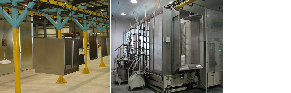 ace manufacturing Acs manufacturing is a state-of-the-art design build manufacturer of acoustical equipment enclosures, fuel tanks, turbine systems and skids have one of the largest.